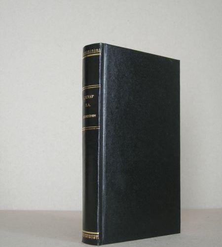 004-jpg-163