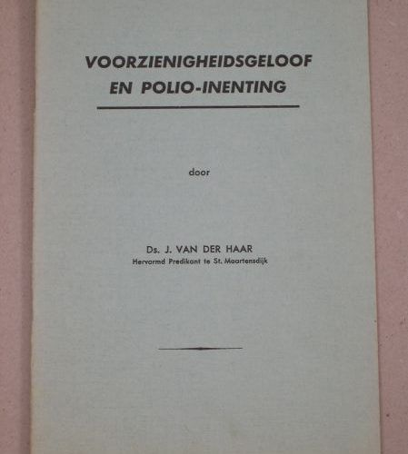 058-jpg-13
