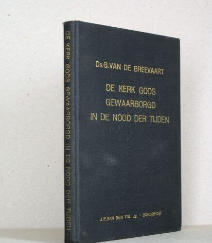 dscn2820-jpg
