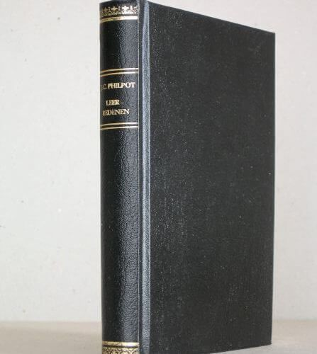 dscn2862-jpg