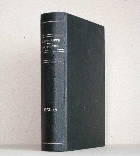 dscn3008-jpg