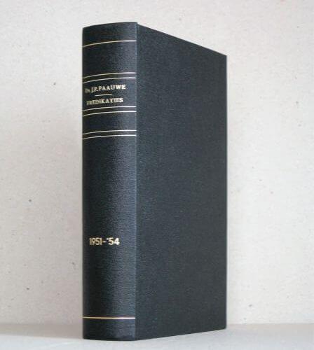 dscn3009-jpg