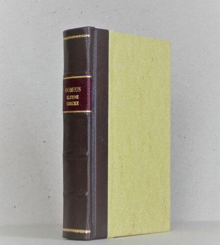 dscn3043-jpg