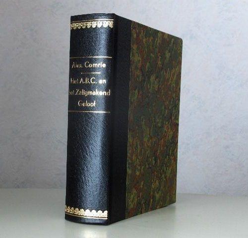 kopien-antieke-boeken-205