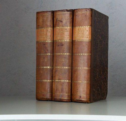 kopien-antieke-boeken-305