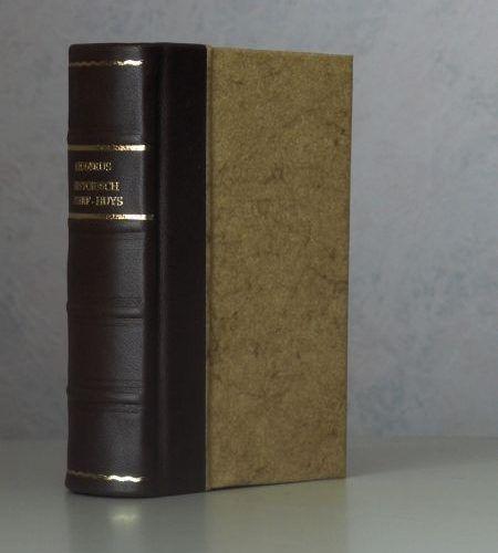 kopien-antieke-boeken-441