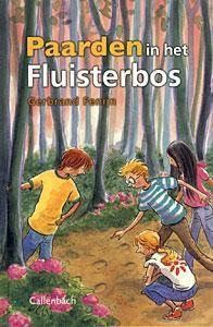 paarden-het-fluisterbos-9026613903