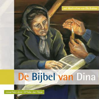 setratiosize350350-de-bijbel-van-dina2